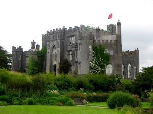 Birr_Castle,_Offaly